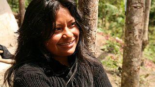 Κολομβία: Στρατός και αντάρτες διεκδικούν τους νέους