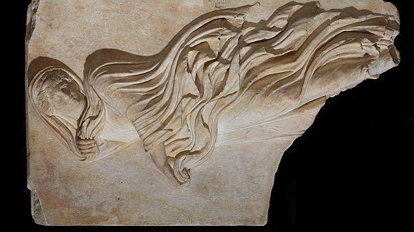 Γιορτάστε την 28η Οκτωβρίου στο Μουσείο της Ακρόπολης