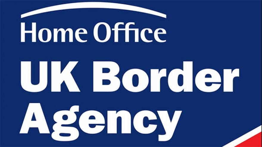 UK will not extend controversial illegal immigration advertising vans
