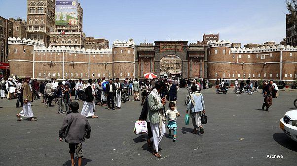 Υεμένη: Έκαψε την 15χρονη κόρη του επειδή μιλούσε με το μνηστήρα της
