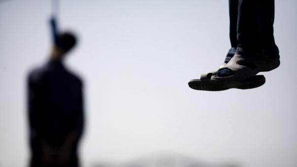 Iranian minister says man who survived hanging should not be executed again