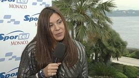 An ideal new life for Bartoli