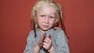 Βρήκαν τους βιολογικούς γονείς της μικρής Μαρίας;