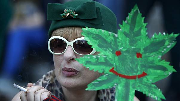 Legalising cannabis: more tax without necessarily damaging public health