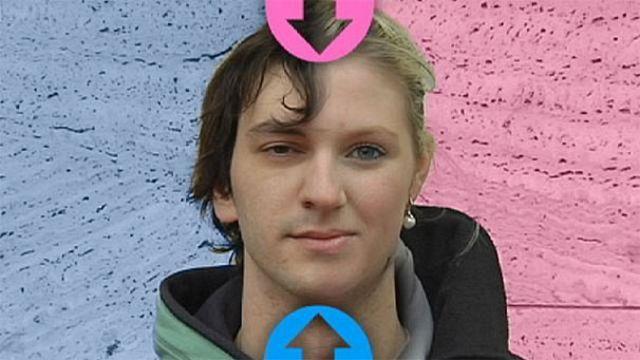 Kadın-erkek eşitliğinde kuzey-güney dengesi(zliği)