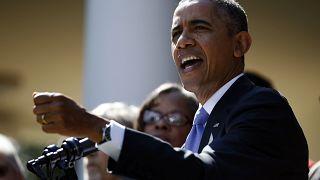 السجن ثلاث سنوات لمغربي هدد بقتل أوباما عبر رسالة على تويتر