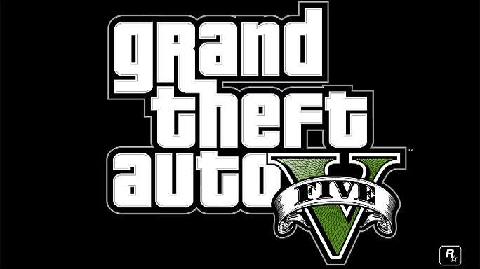 GTA V : Attention au téléchargement vérolé