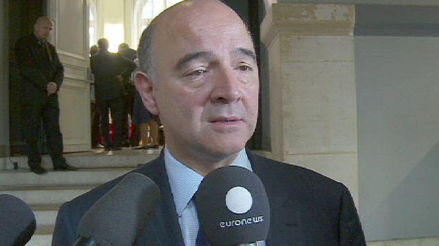 Moscovici: Politiques plus ambitieuses pour battre les populismes