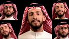 'No Woman, No Drive' Saudi artist speaks about his satirical video