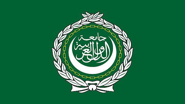 اجتماع طارئ لوزراء الخارجية العرب الاحد لبحث الازمة السورية