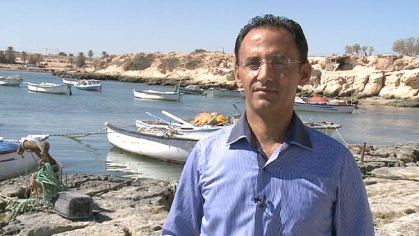 Interview bonus : Fayçal Dchicha, ADDCI