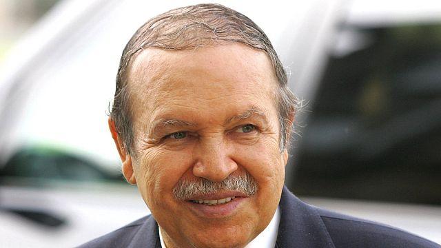 توتر بين الجزائر والمغرب حول حقوق الانسان في الصحراء الغربية