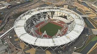 """G4S bids for Commonwealth Games contracts after Olympics """"shambles"""""""