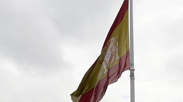 Il turismo trascina la Spagna fuori dalla recessione, Pil +0,1%