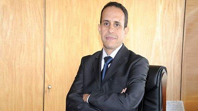 تأجيل النظر في ملف الصحافي الملاحق بقانون الإرهاب في المغرب