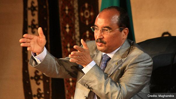 موريتانيا تتجه نحو انتخابات تشريعية ستقاطعها معظم قوى المعارضة (زاوية)