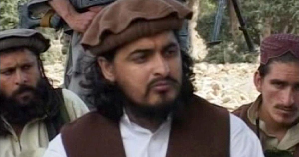 Taliban Pakistan Dailymotion Pakistan Taliban Confirm Death
