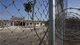 Orvosok segítségével kínozták a rabokat Amerikában