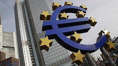What a European Banking Union could do for the future of Europe
