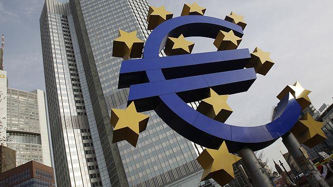 رهانات الاتحاد المصرفي الأوربي