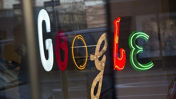 Διαδικτυακές συμβουλές  μέσω βίντεο από τη Google