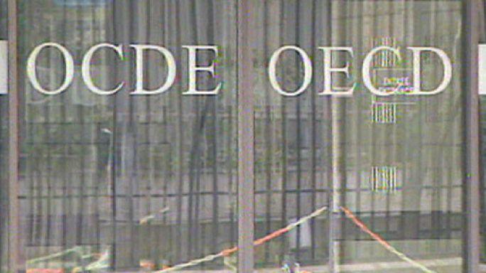 Magyarországon nem jó élni - mondja az OECD