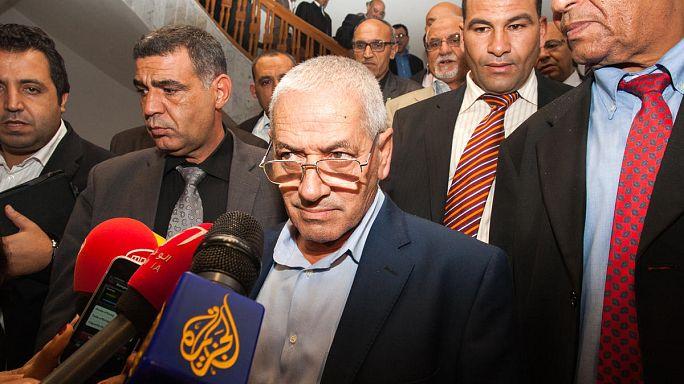 شل المباحثات بين الحكومة والمعارضة في تونس حيث تتفاقم الازمة