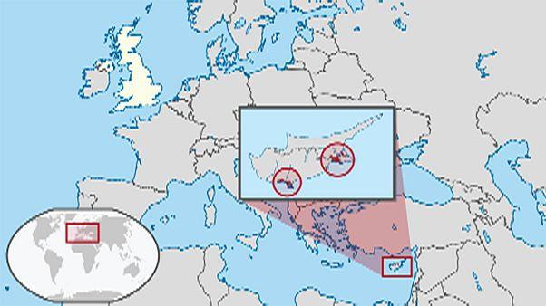 Υπόθεση Σνόουντεν: Αμερικανοί «κρυφάκουγαν» συνομιλίες στη Μέση Ανατολή μέσω... Κύπρου!