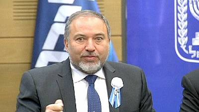 Israel: Lieberman set for return to government after acquittal