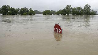 Küresel ısınmayla mücadelede hala umut var mı?
