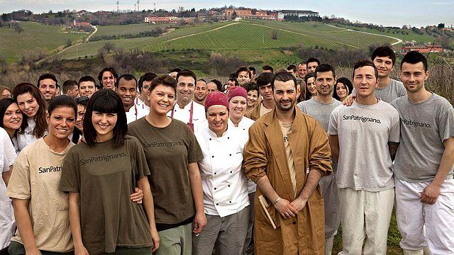 Successful Italian drug rehab centre wants to go American