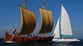 Oman et la mer, histoire d'une civilisation