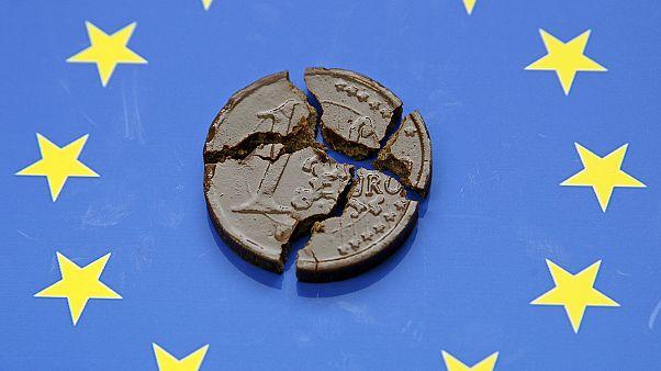 Φορολογικοί παράδεισοι: 8η η Γερμανία... 41η η Κύπρος!