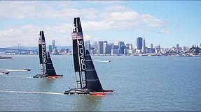 America's Cup winners aim to lower costs of competing
