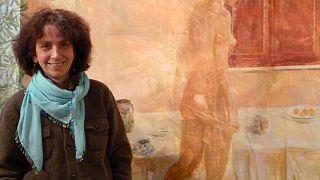 Φωτ. Στεφανίδη: Με τις «γεύσεις ψυχής» στις Βρυξέλλες