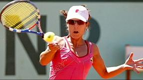 Spanish doubles champion Vives banned for doping