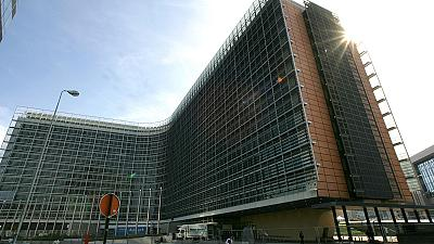 L'accord sur le budget de l'UE pour 2014 déjà critiqué