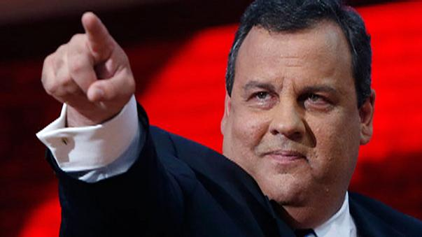 USA: Republicans keep pounding Christie ahead of 2016 election
