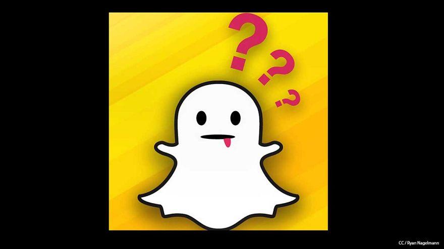 Snapchat n'est pas à vendre, même pour trois milliards de dollars