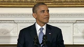 Obama to meet with insurers Friday