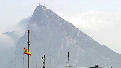 Gibraltar row: no evidence of Spain breaking EU law – inspectors