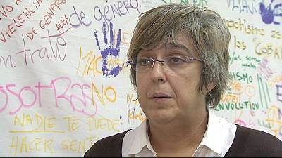 Entrevista: Maria Luisa Soleto Ávila
