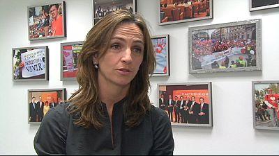 Entrevista: Gádor Joya Verde