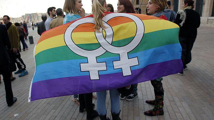 Croatie : un référendum sur le mariage homosexuel