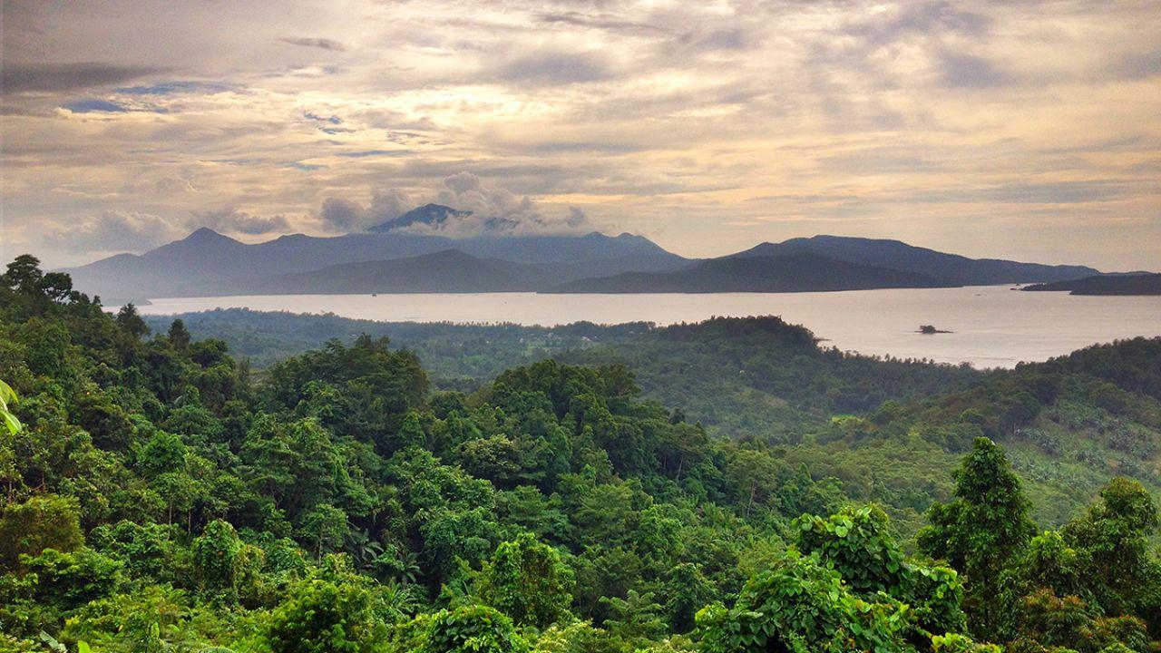 Traveller's diary: Palawan