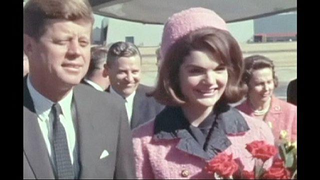 Hibázott a Kennedy-gyilkosságot kivizsgáló bizottság?