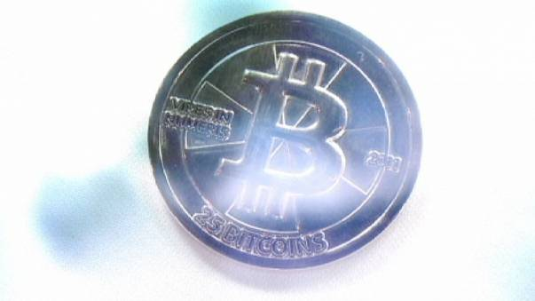 Students pay Cyprus university in bitcoins