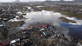Глобальное потепление: чем дальше, тем хуже
