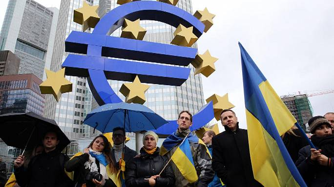 Ukraine, quelle direction?