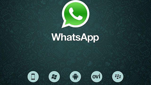 WhatsApp üzerinden kadın pazarlayan şebeke çökertildi